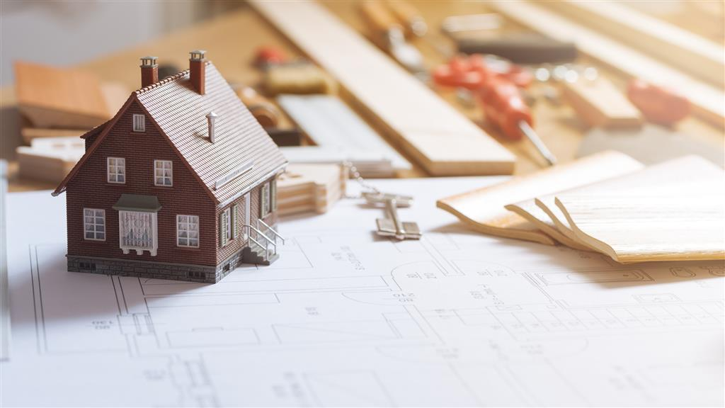 Bonus ristrutturazione casa 2018: novità, requisiti e consigli utili