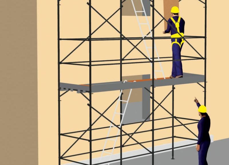 Le nuove Norme Tecniche per le Costruzioni (NTC 2018) – Approvazione ed entrata in vigore