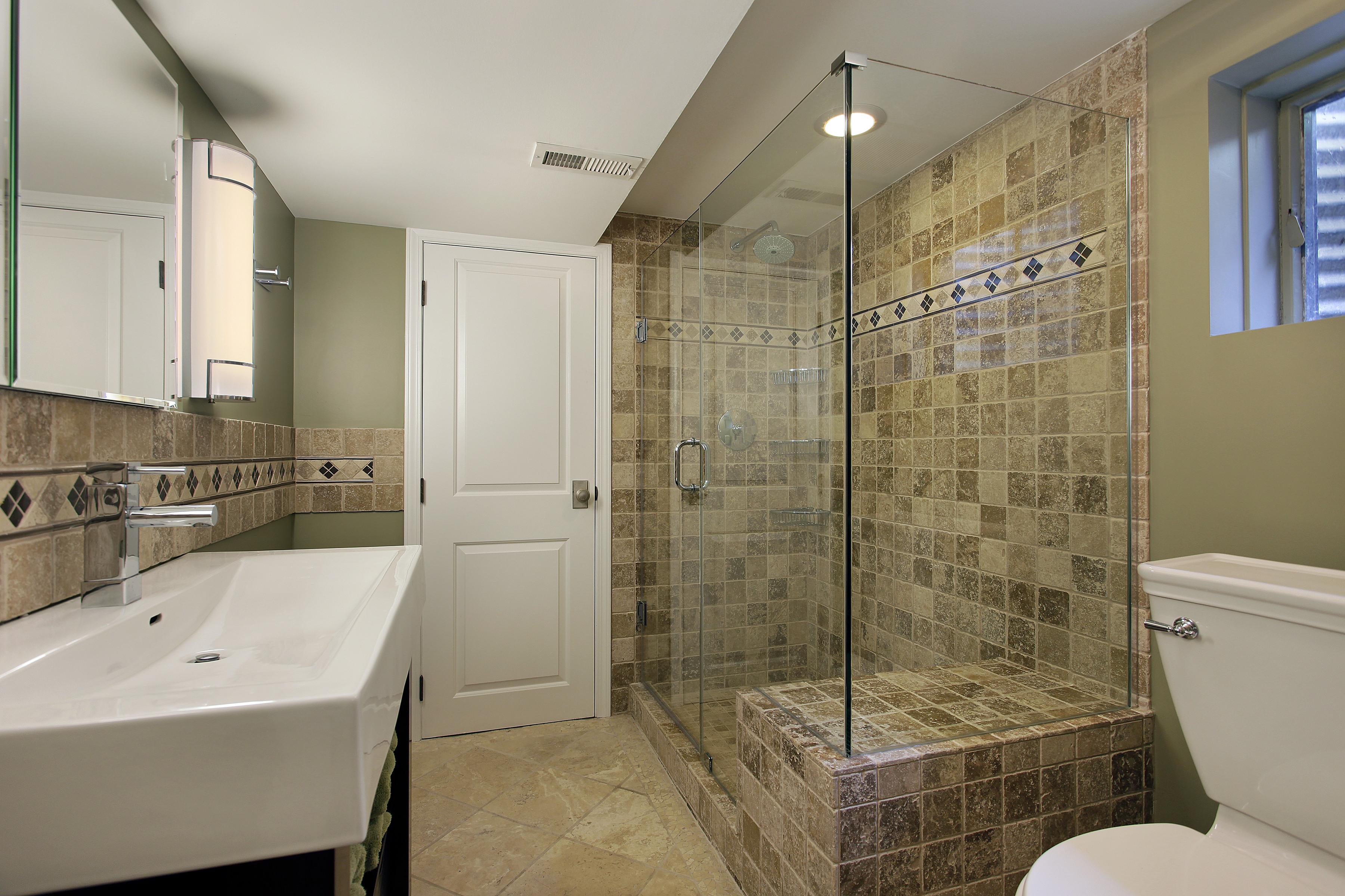 OFFERTA: Ristruttura il tuo bagno con detrazione al 50%