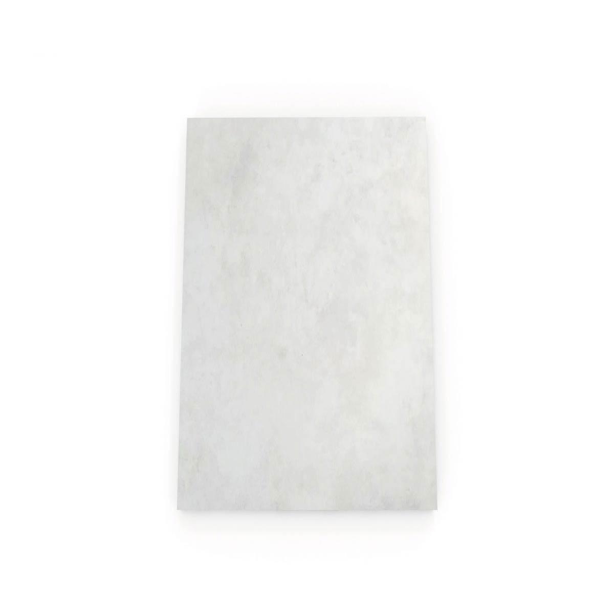 Cementine Bianco
