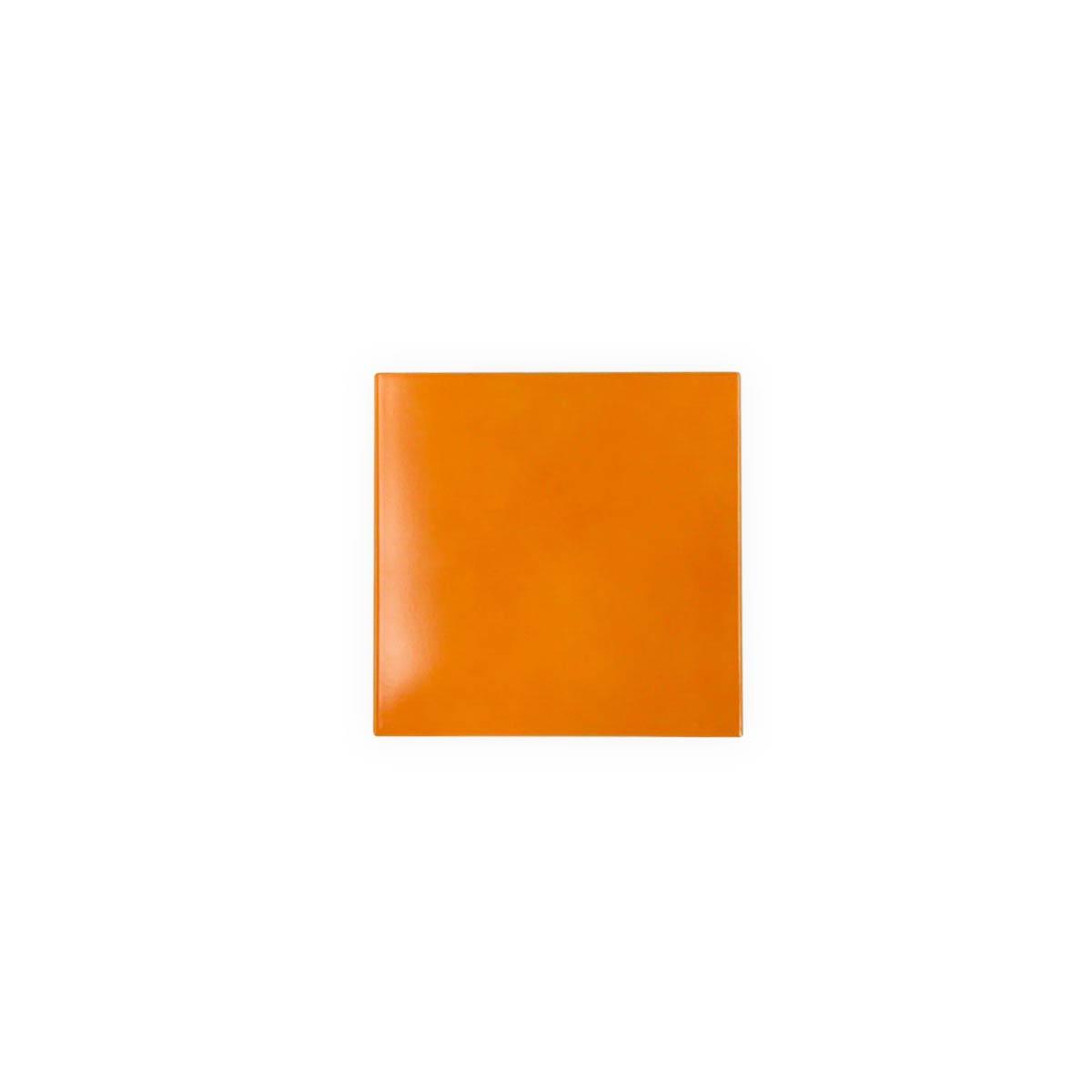 Coordinato Arancio