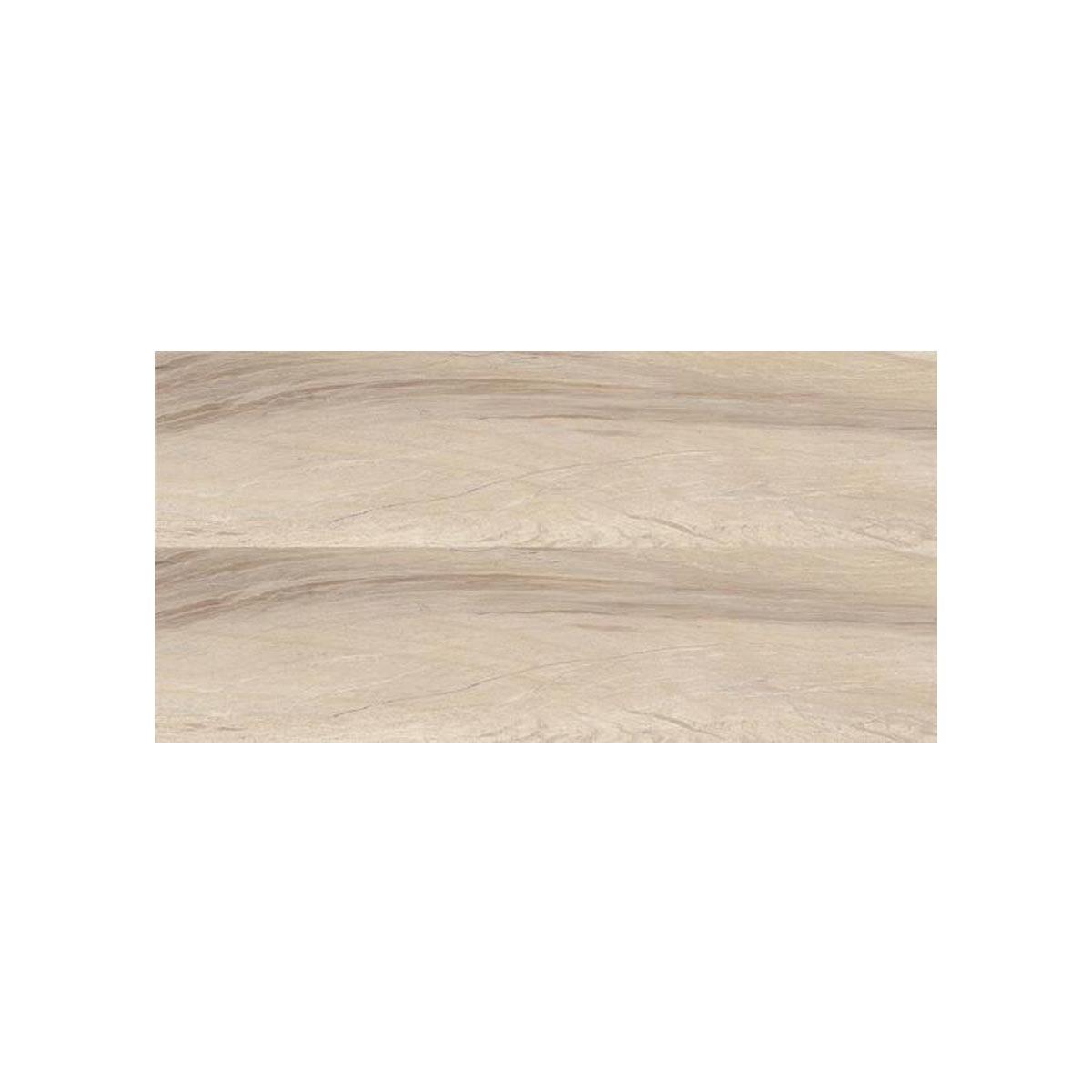 Granito Stone Blend