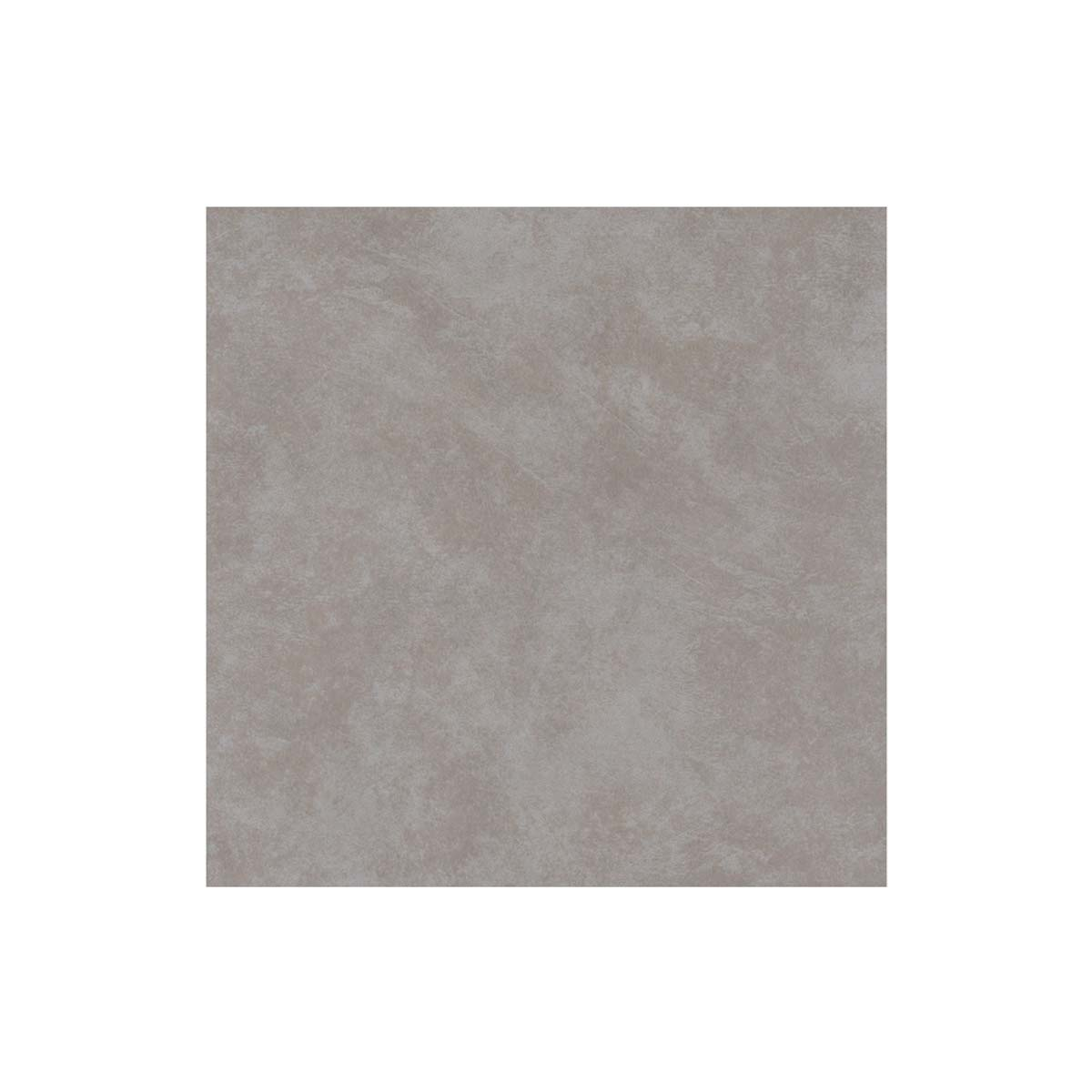 Interior Gray