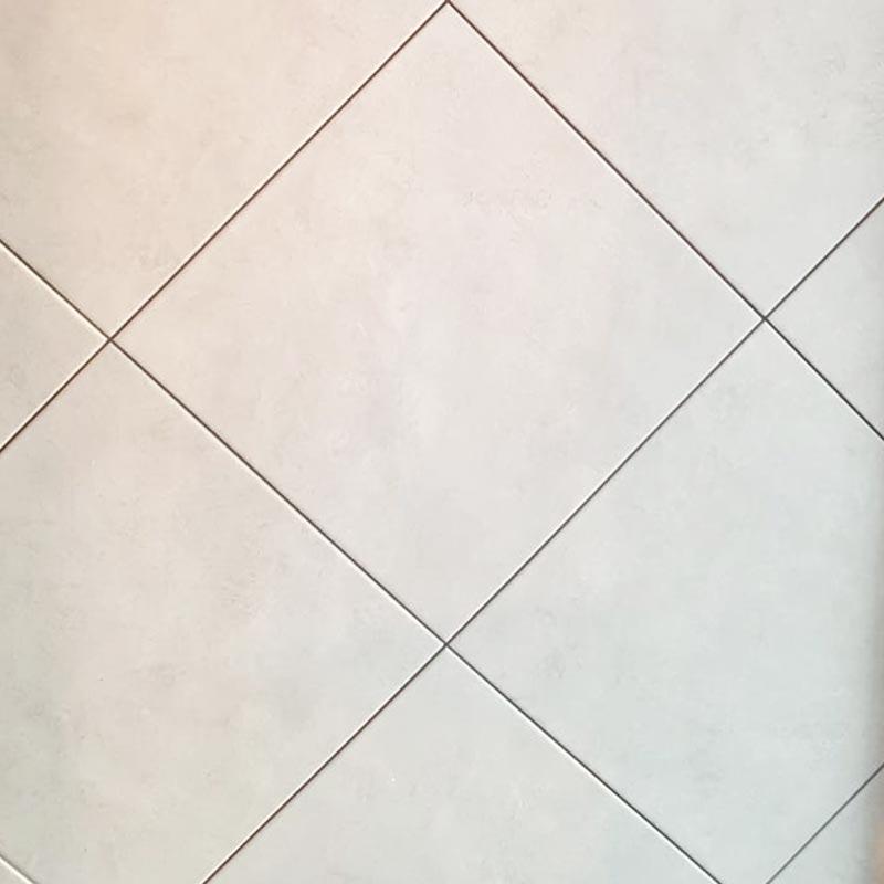 Luxor grigio