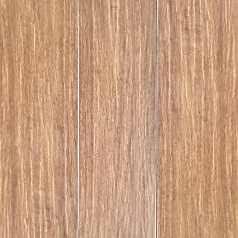 Wood noce