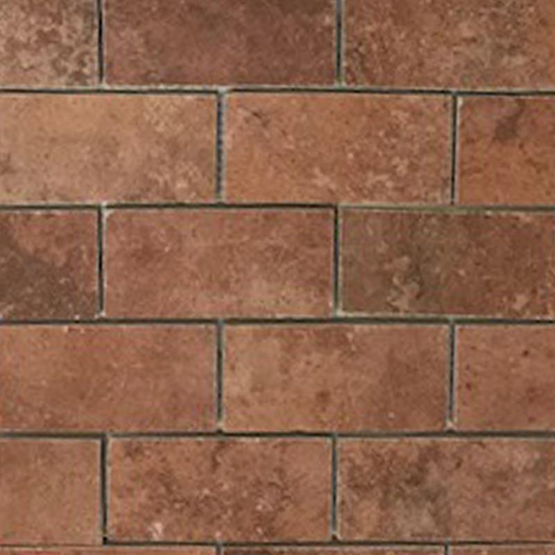 Mosaico Lambrusco su rete