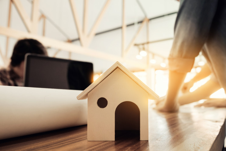 Bonus per ristrutturare casa nel 2021: la guida